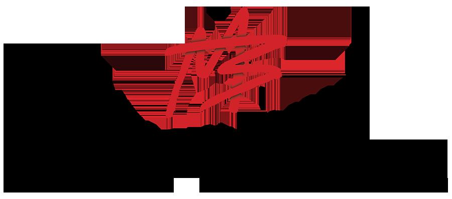 Bergen mannskor logo